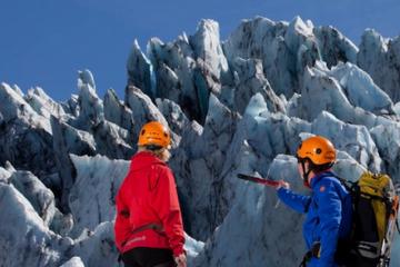 glaciar-Vatnajokull