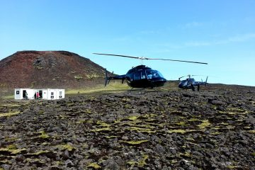 excursion-volcan-helicoptero