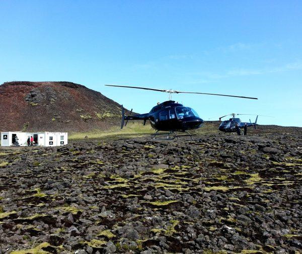 excursion-helicoptero