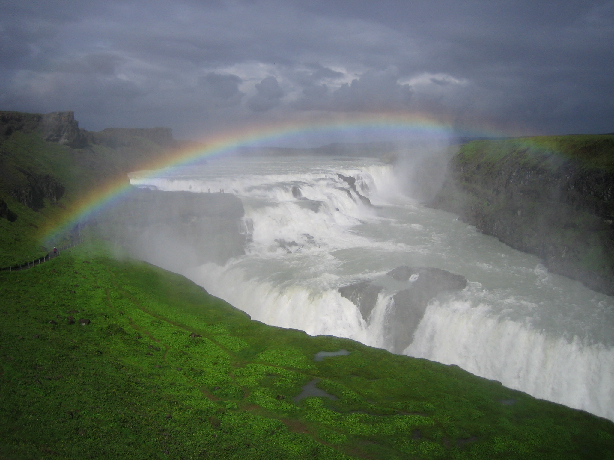 excursiones-islandia