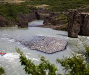 rio-Hvita-Islandia