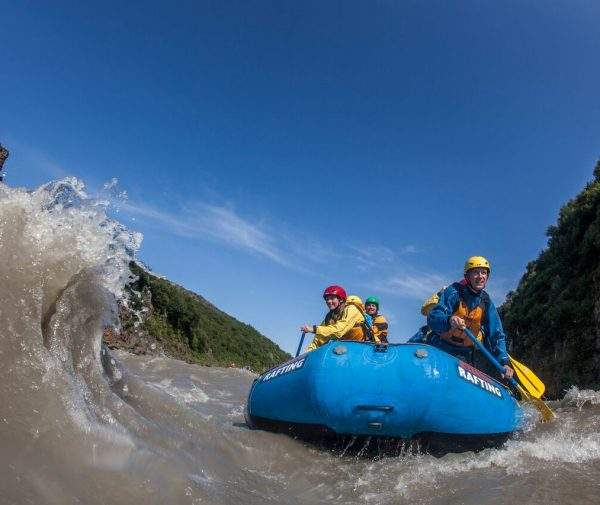 rafting-excursion