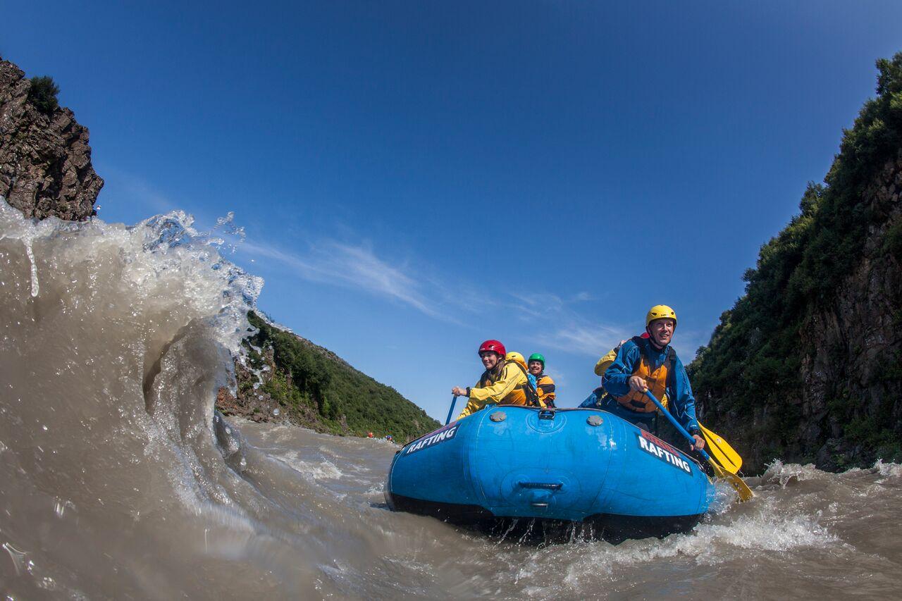 rafting-islandia-fun