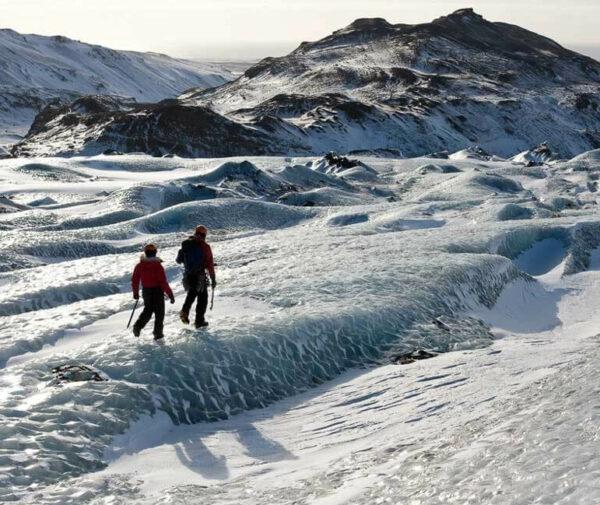 excursion-glaciar-myrdalsjokull