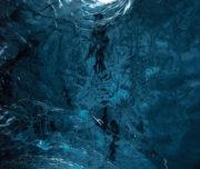 cueva-hielo-glaciar
