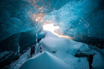 cueva-hielo-islandia