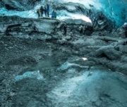cueva-hielo-vatnajokull