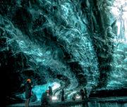 glaciar-vatnajokull-cueva